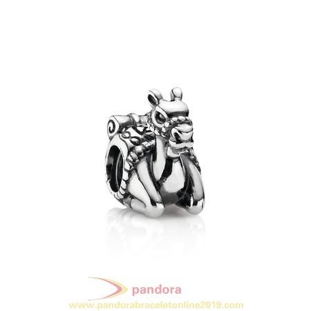 Find Pandora Jewelry Pandora Animals Pets Charms Camel Charm