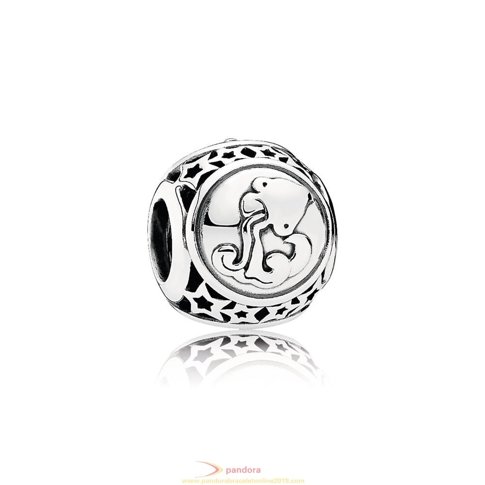 Find Pandora Jewelry Pandora Birthday Charms Aquarius Star Sign Charm