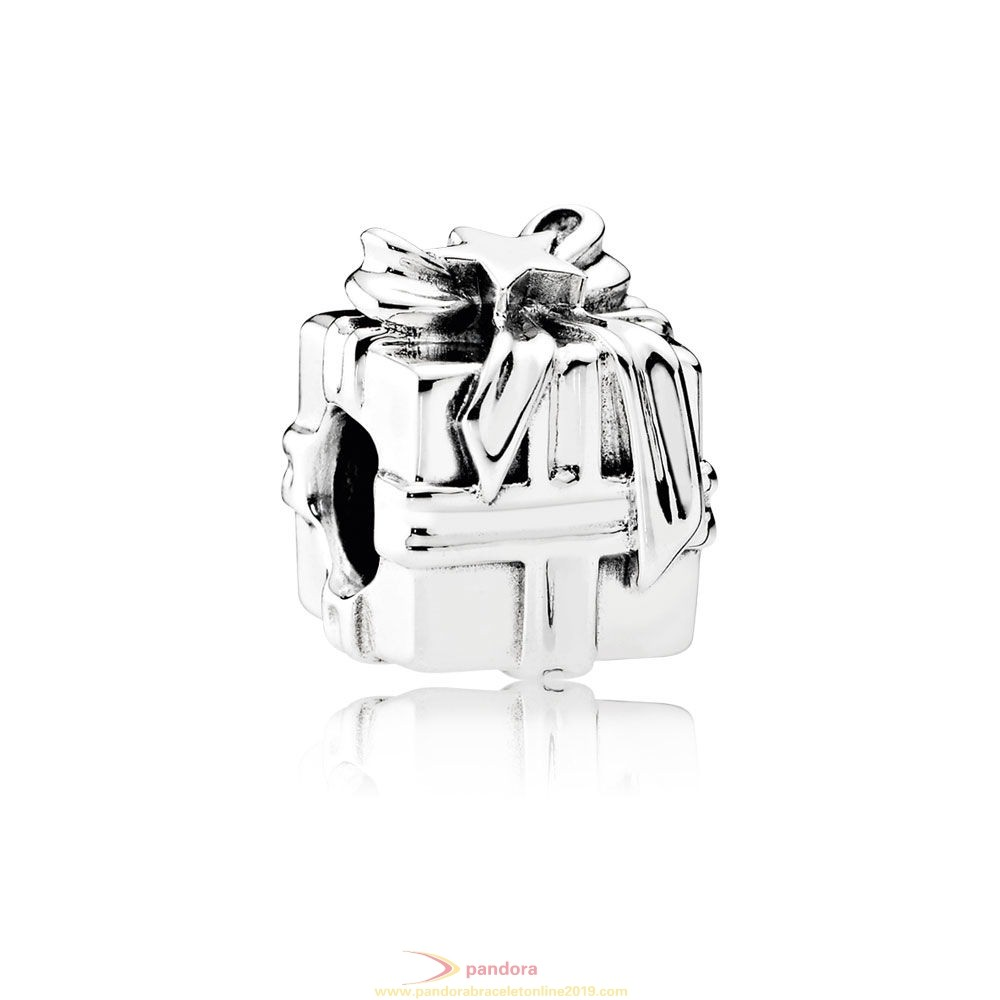 Find Pandora Jewelry Pandora Birthday Charms Gleaming Gift