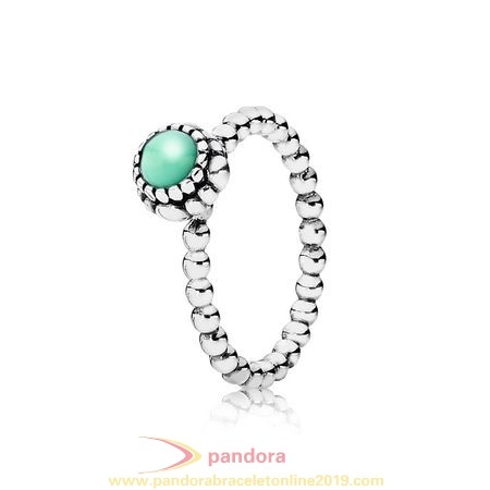 Find Pandora Jewelry Pandora Rings Birthday Blooms Ring May Chrysoprase