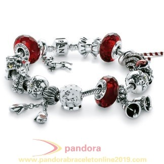 Find Pandora Jewelry Pandora Gifts Christmas Magic Inspirational Bracelets Gift Set