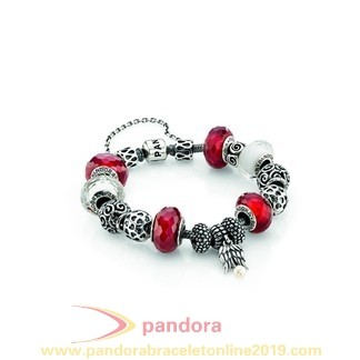 Find Pandora Jewelry Pandora Gifts Fascinating Inspirational Bracelets Gift Set