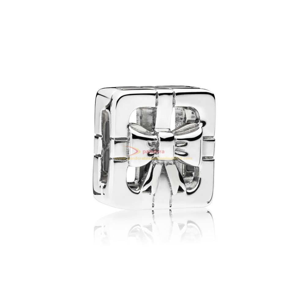 Find Pandora Jewelry Sweet Gift Box