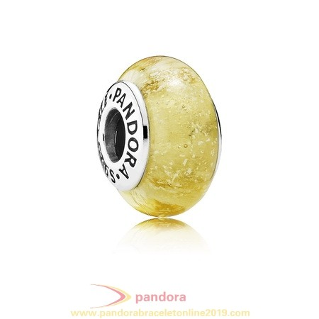 Find Pandora Jewelry Pandora Disney Charms Disney Belle'S Signature Color Charm Murano Glass