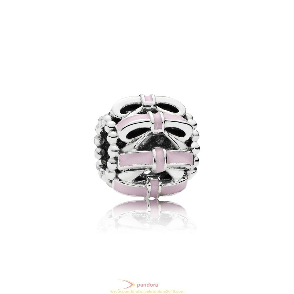 Find Pandora Jewelry Sweet Sentiments Openwork Charm