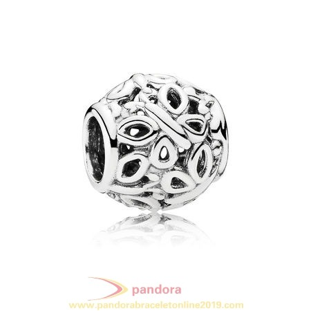 Find Pandora Jewelry Pandora Nature Charms Butterfly Garden Charm