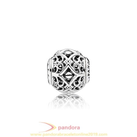 Find Pandora Jewelry Pandora Essence Affection Charm