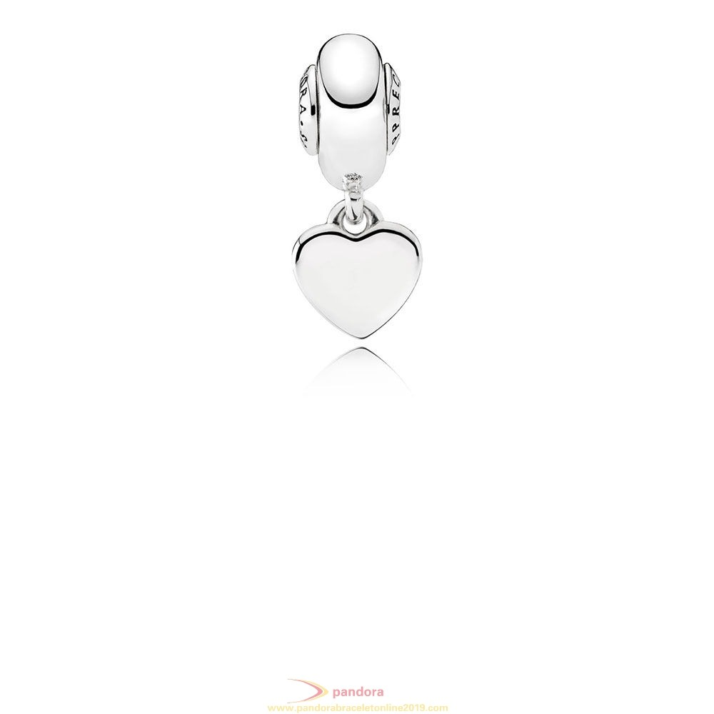 Find Pandora Jewelry Pandora Essence Appreciation Pendant Charm