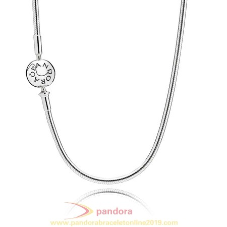 Find Pandora Jewelry Pandora Essence Collection Necklace