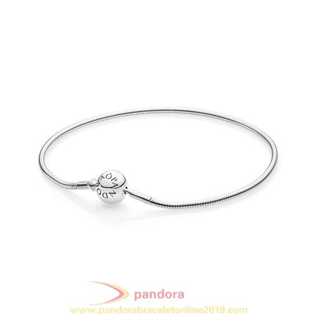 Find Pandora Jewelry Pandora Essence Collection Sterling Silver Bracelet