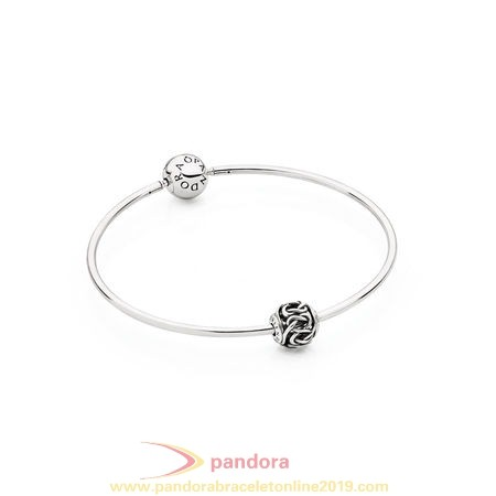 Find Pandora Jewelry Pandora Essence Friendship Bracelet Gift Set