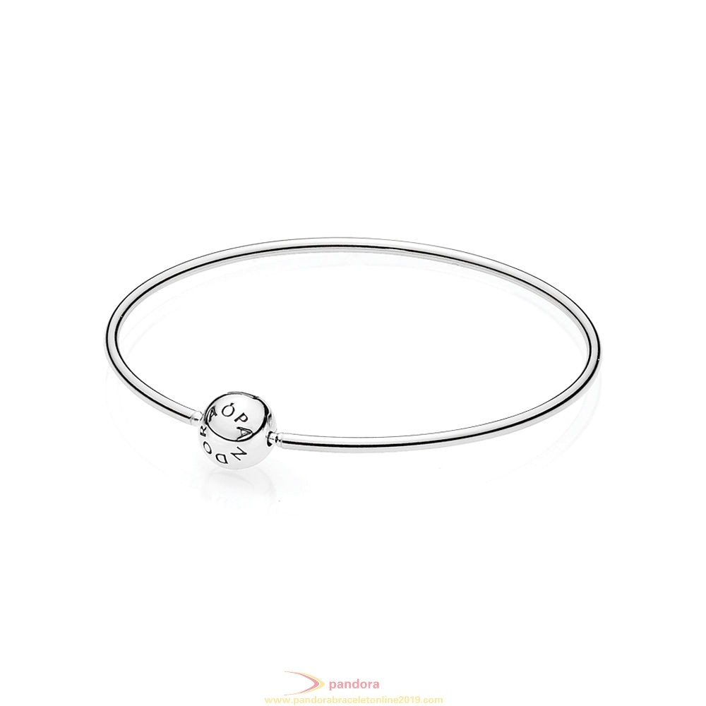 Find Pandora Jewelry Pandora Essence Pandora Essence Collection Bangle Bracelet