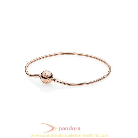 Find Pandora Jewelry Pandora Essence Rose Bracelet