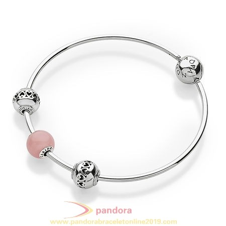Find Pandora Jewelry Pandora Essence Sweet Devotion