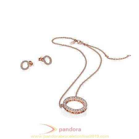 Find Pandora Jewelry Pandora Rose Subtle Sophistication