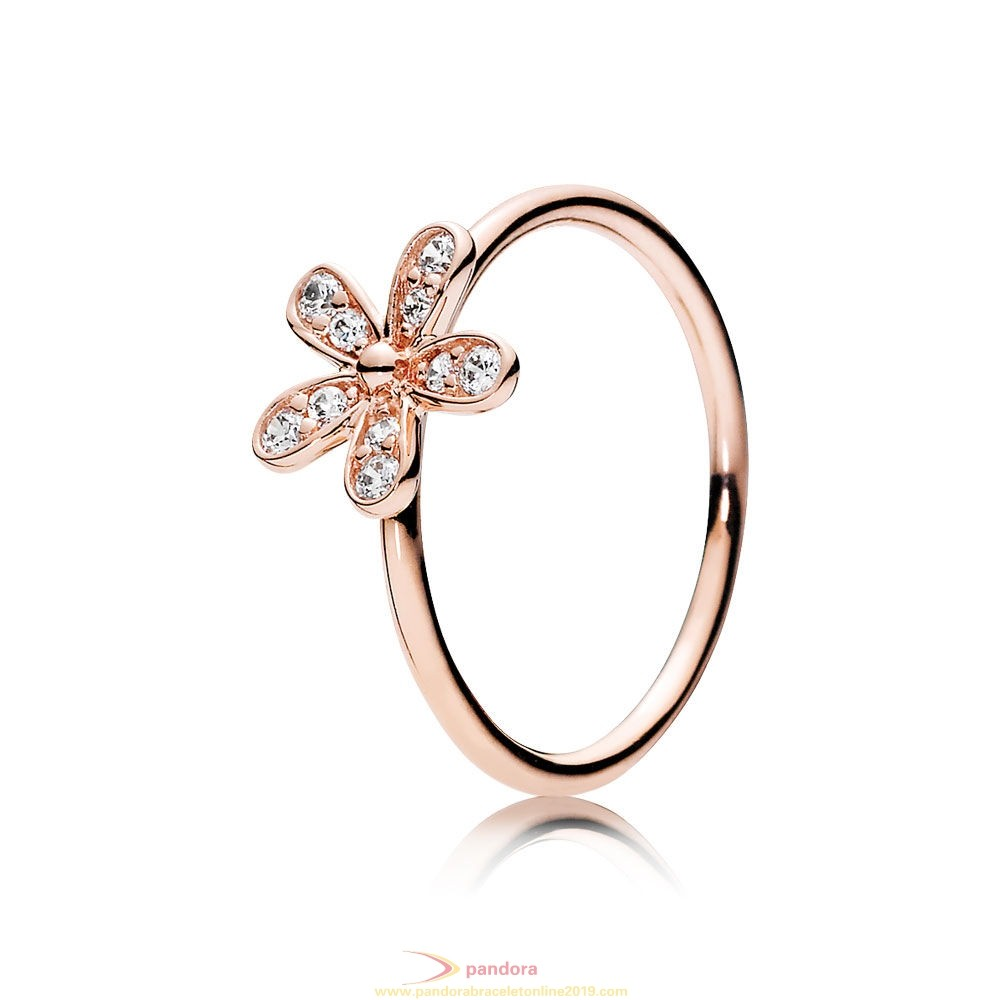110a1a806 PANDORA Rose Rings | PANDORA Jewellery UK | Pandora Sale Online 2019