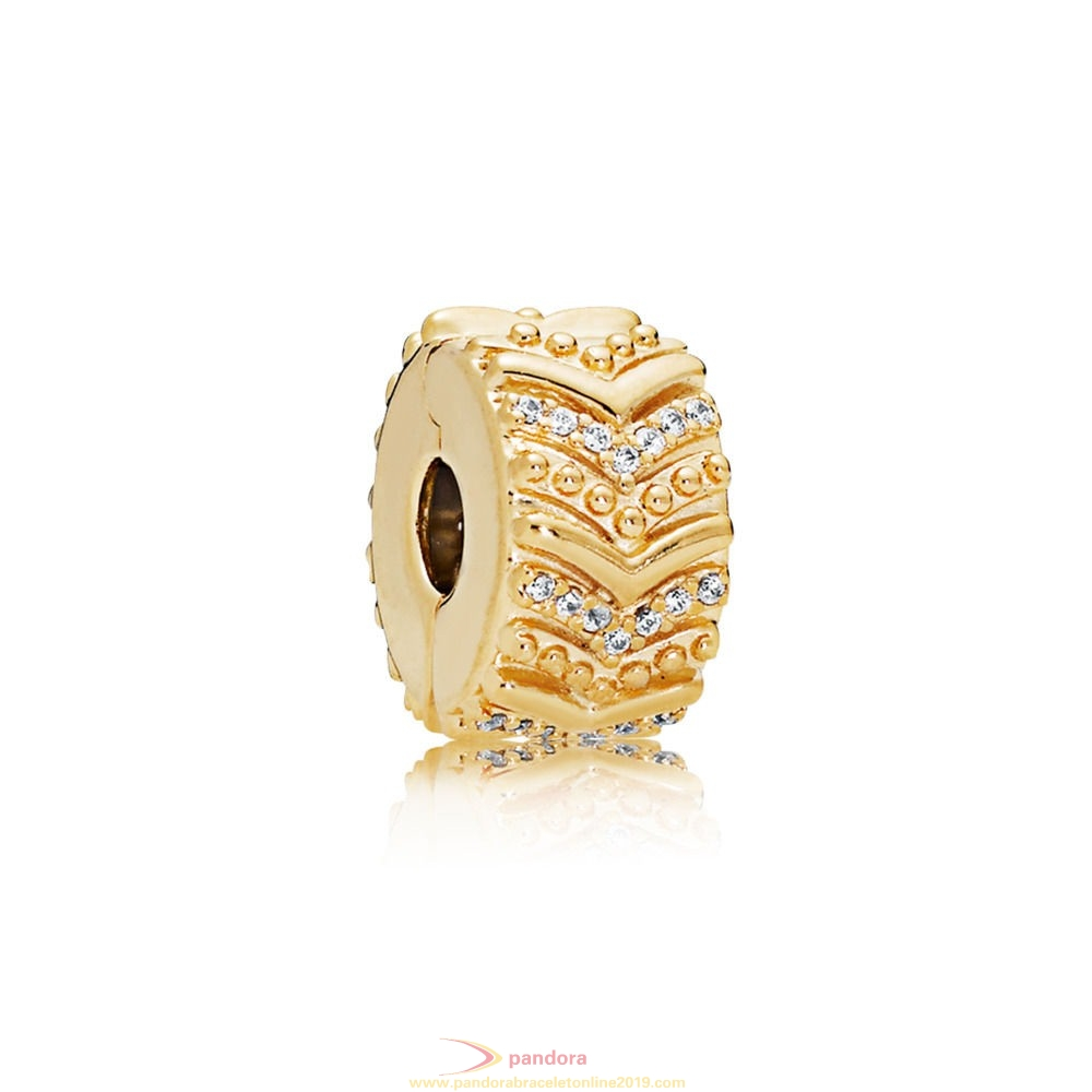 Find Pandora Jewelry Pandora Shine Stylish Wish Clip