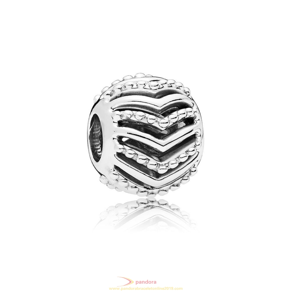Find Pandora Jewelry Stylish Wish Charm