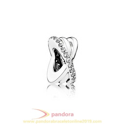 Find Pandora Jewelry Galaxy Spacer