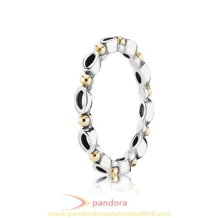 Find Pandora Jewelry Pandora Rings Always And Forever Ring