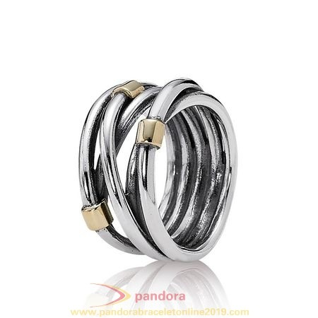Find Pandora Jewelry Pandora Rings Silver Rope Bands Ring