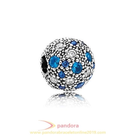 Find Pandora Jewelry Pandora Touch Of Color Charms Cosmic Stars Multi Colored Crystals Clear Cz
