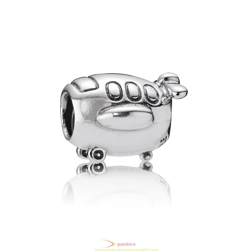 Find Pandora Jewelry Pandora Vacation Travel Charms Airplane Charm