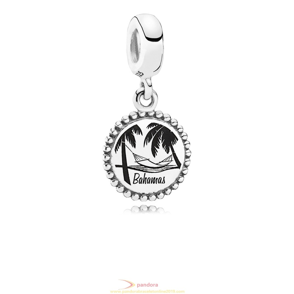 Find Pandora Jewelry Pandora Vacation Travel Charms Bahamas