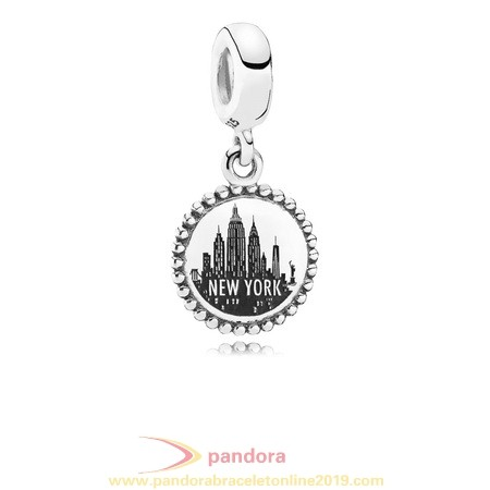 Find Pandora Jewelry Pandora Vacation Travel Charms New York City