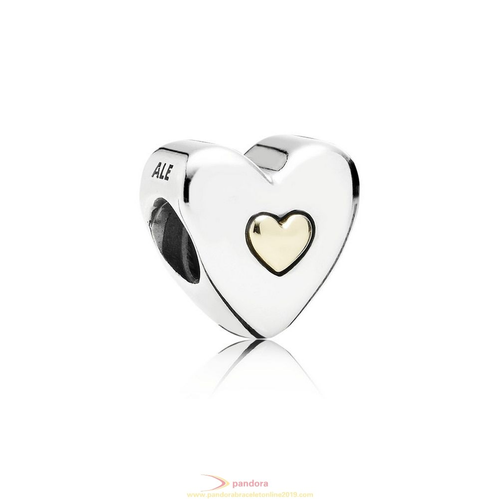 Find Pandora Jewelry Pandora Wedding Anniversary Charms Happy Anniversary Charm
