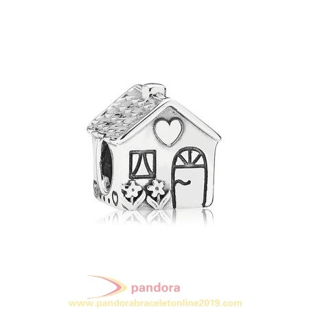 Find Pandora Jewelry Pandora Wedding Anniversary Charms Home Sweet Home Charm