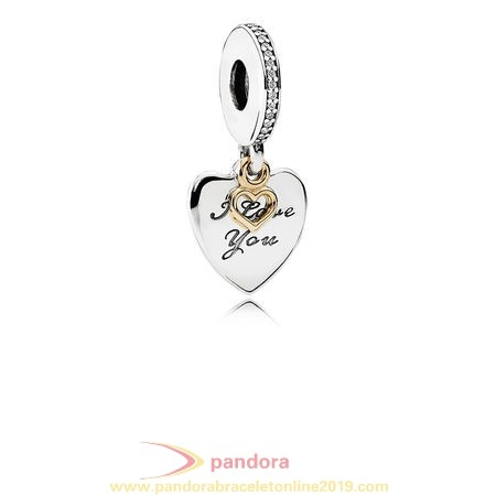 Find Pandora Jewelry Pandora Wedding Anniversary Charms Love You Forever Pendant Charm Clear Cz